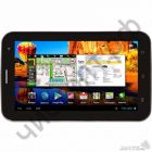 """Планшет 7"""" Android 4. Wi-Fi, 7"""", 800x480, 4 Gb, microSDHC, без симкарты !!!  Распродажа"""